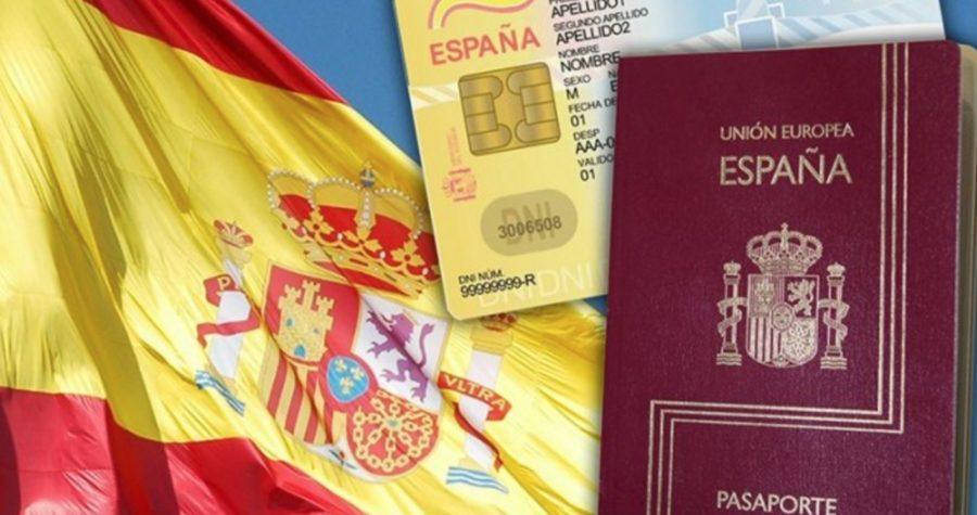 La tramitación de la nacionalidad española por residencia en 2019